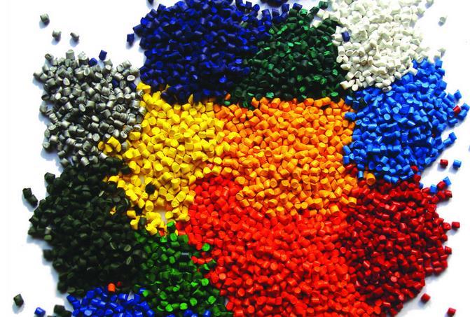 荧光增白剂OB-1有效提升色母粒的颜值!