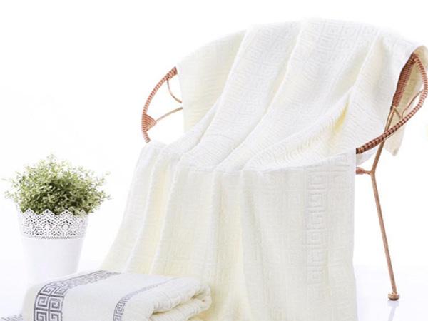 纺织品中的荧光增白剂有害吗?