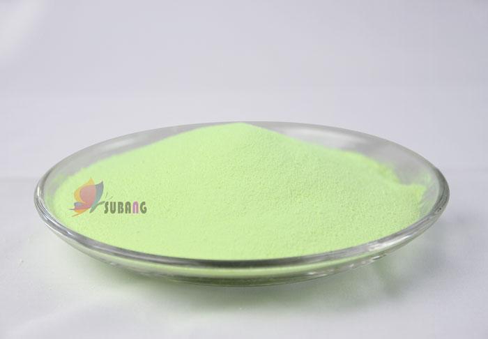 荧光增白剂CBS-XP