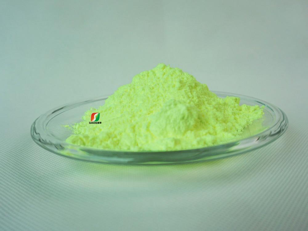荧光增白剂OB-1T