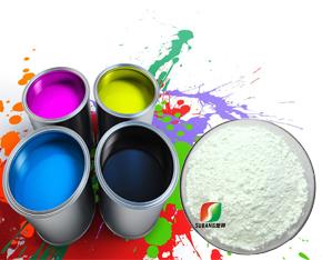 涂料专用荧光增白剂