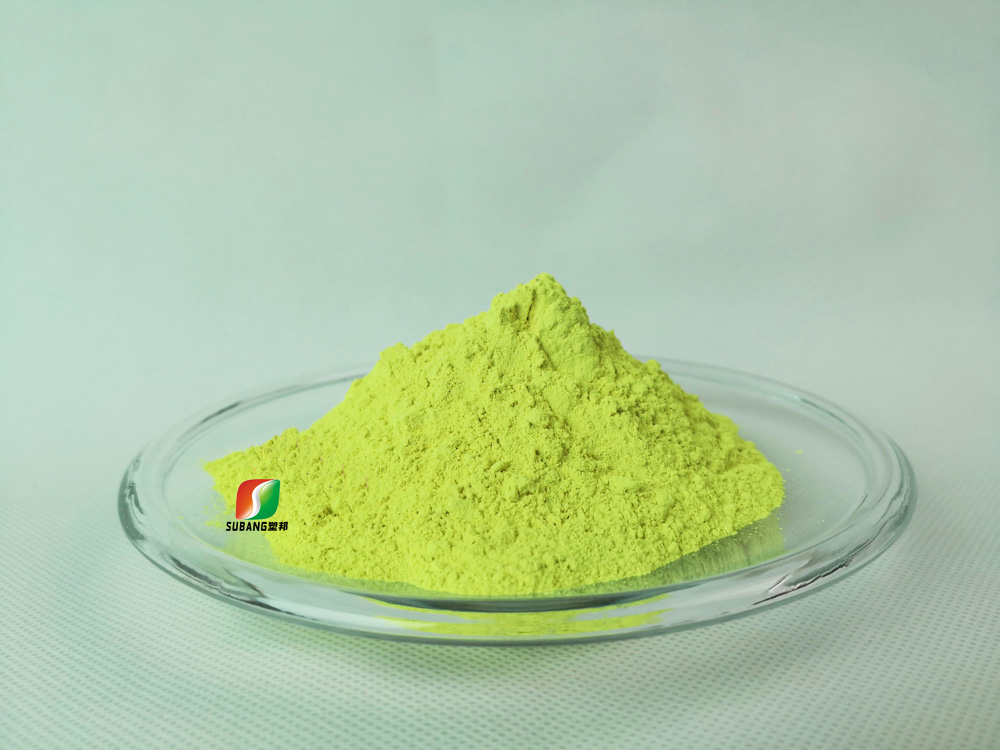 荧光增白剂OB-2