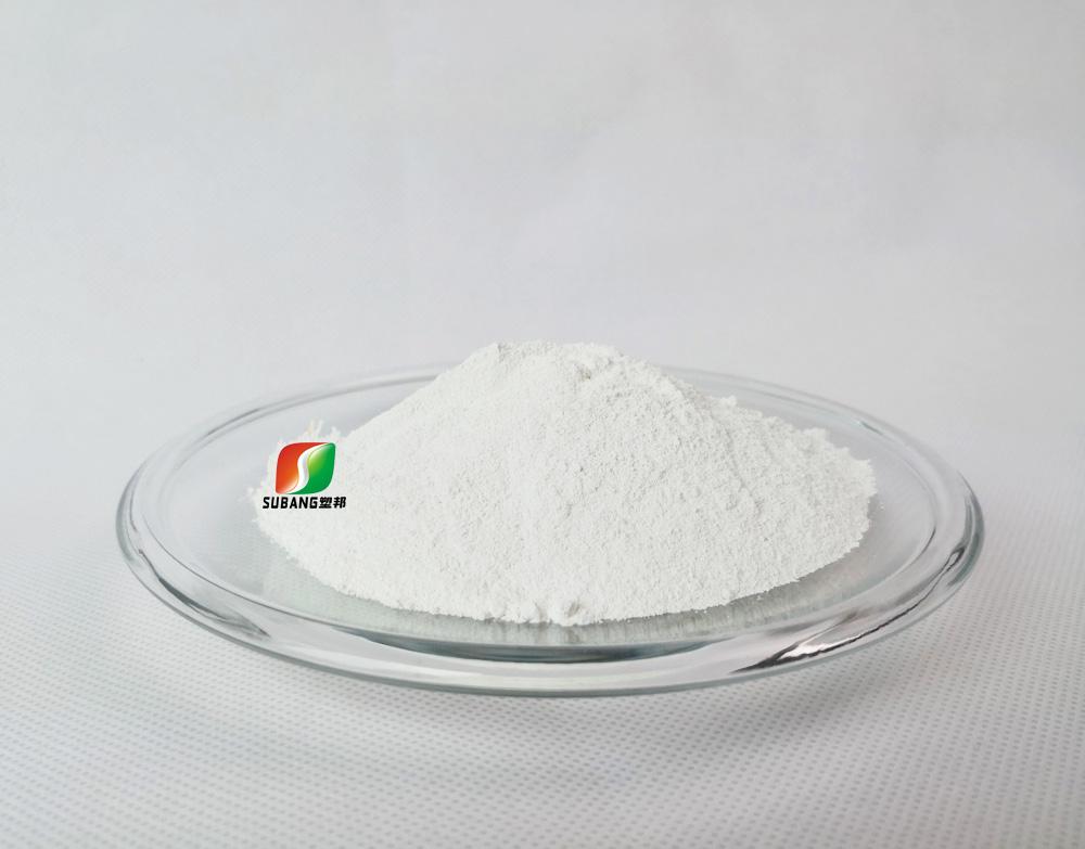 无荧光增白剂WA-1