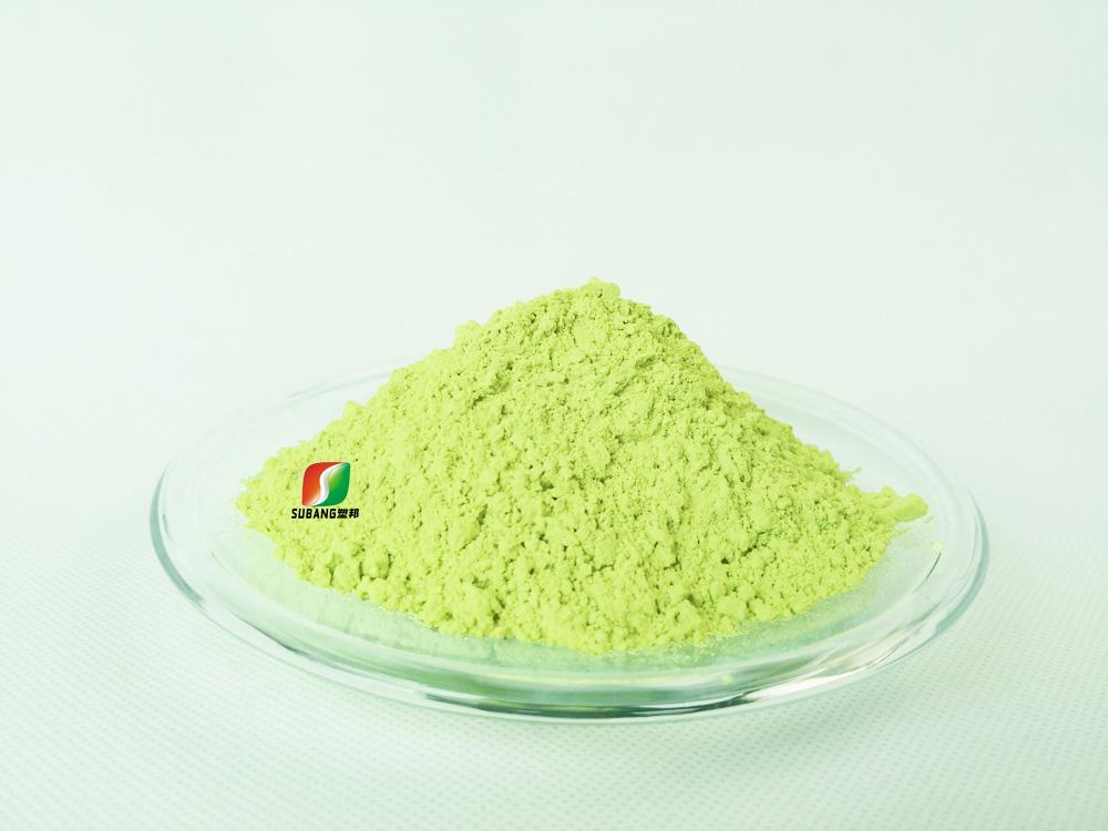 色母粒专用荧光增白剂KSNp(进口)