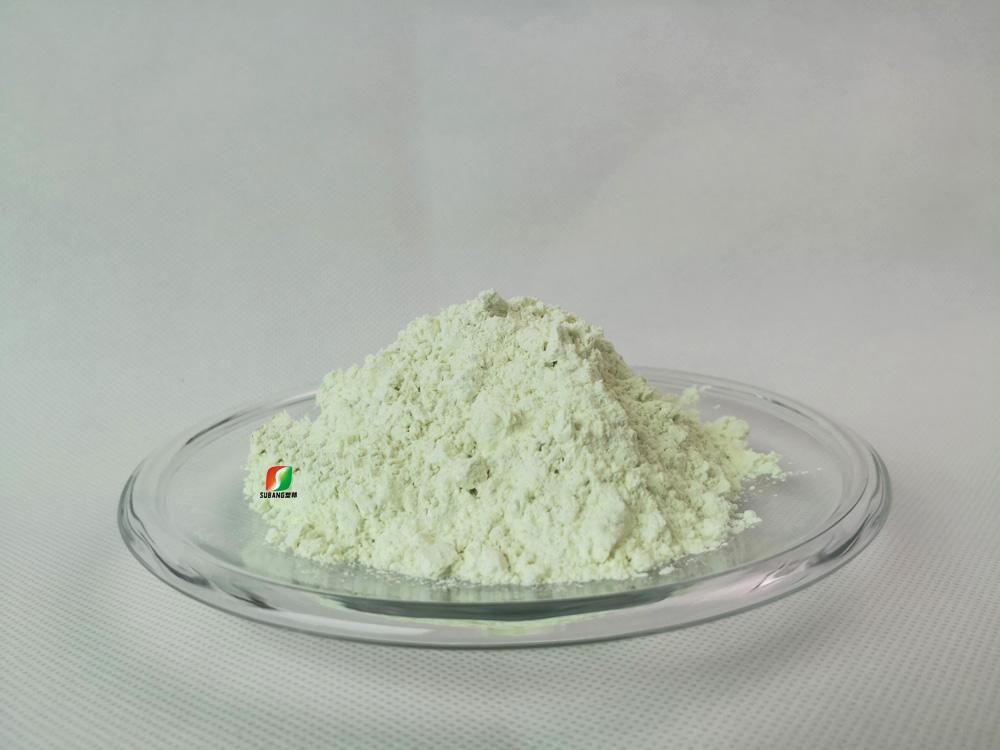 荧光增白剂UVT-1