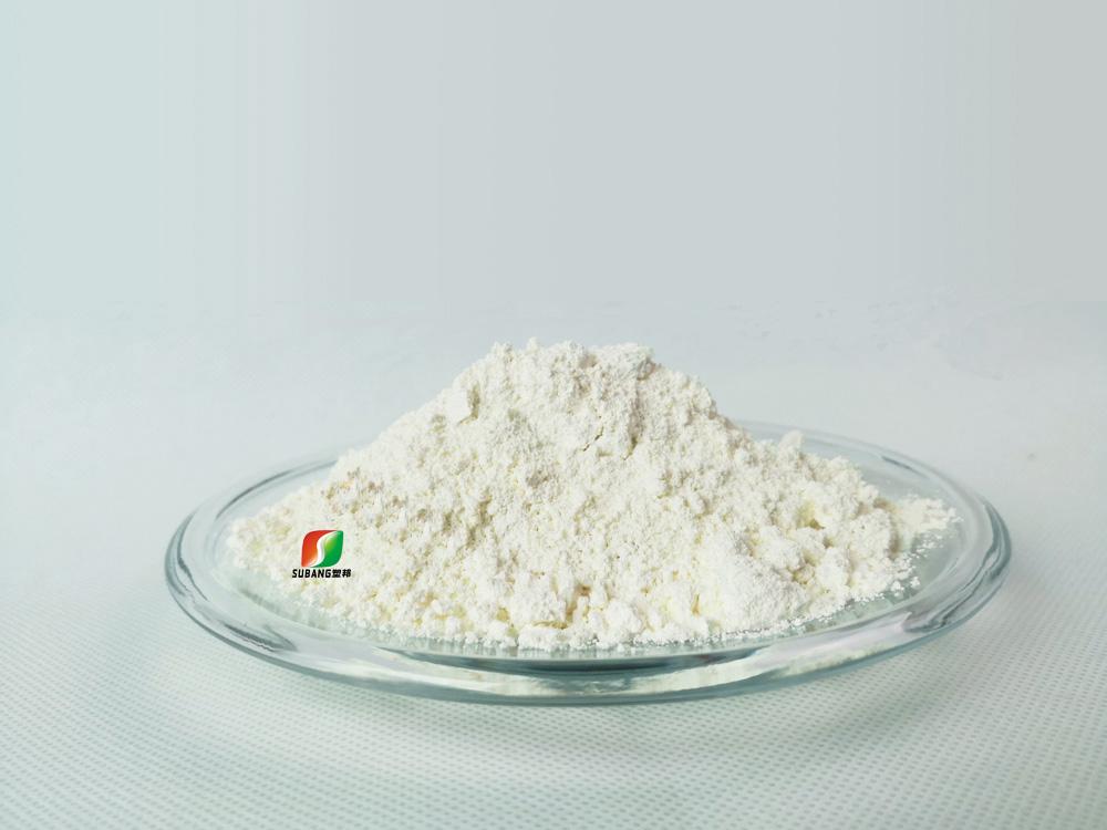 棉用增白剂 CXT