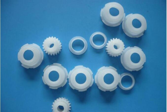 高温塑料专用荧光增白剂