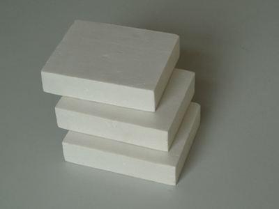 挤塑板专用荧光增白剂
