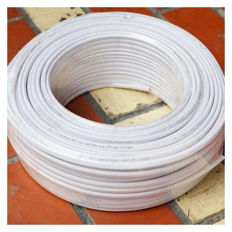 电线电缆荧光增白剂只要选对,销量飙升好几倍