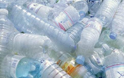 再生塑料专用荧光增白剂