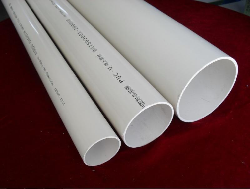 让你的管材又白又亮,解析管材荧光增白剂的神奇奥秘