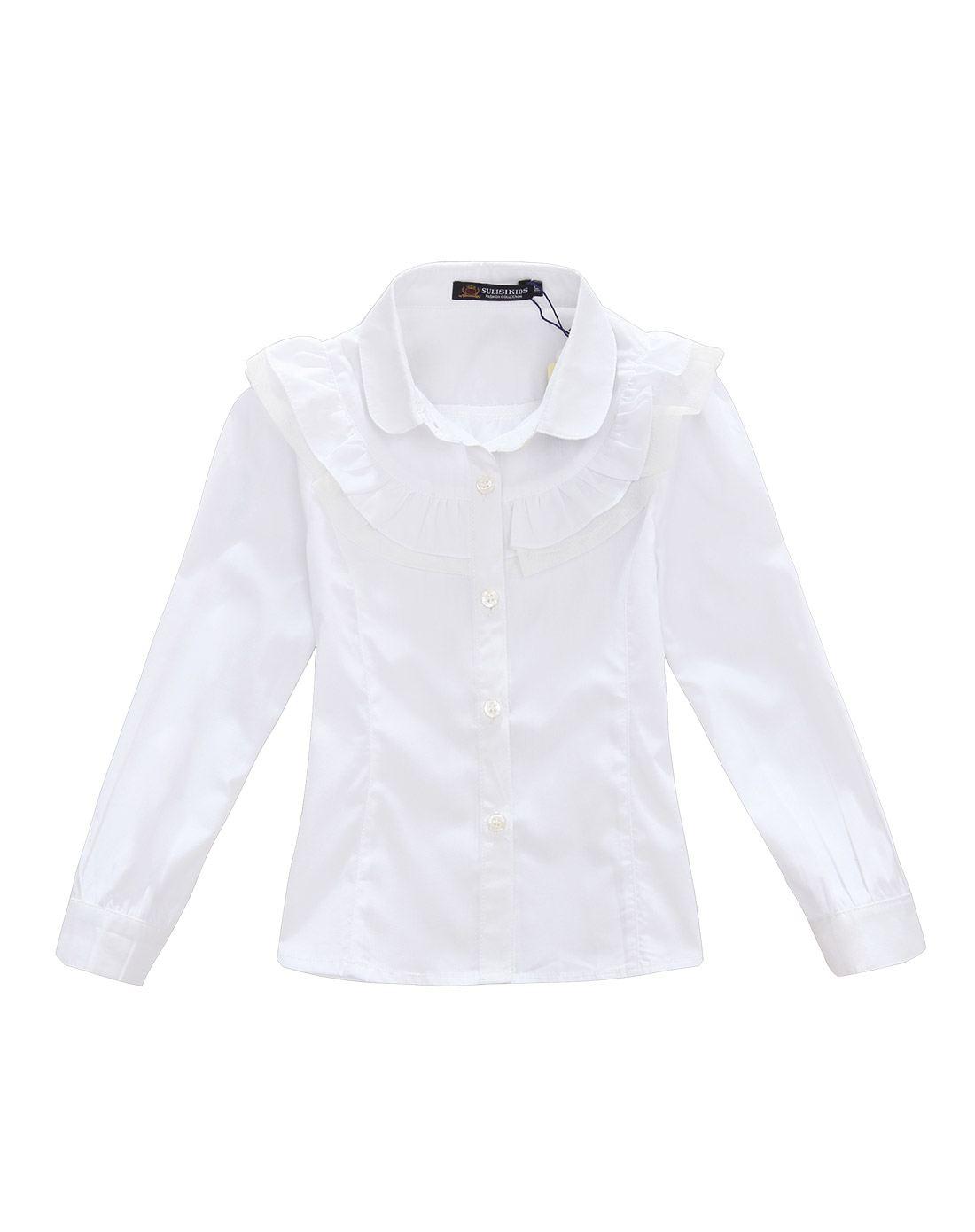 在纺织用品中影响荧光增白剂增白效果的因素