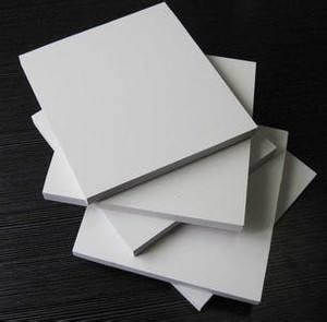 要想PVC塑料颜值提升,你的荧光增白剂用对了吗