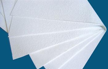 EPS保温板荧光增白剂