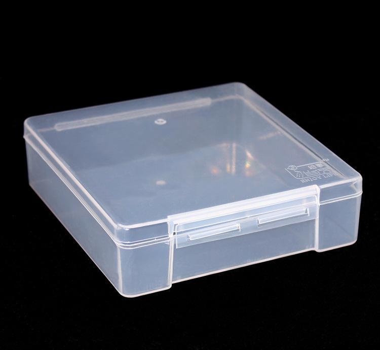 要想塑料包装白度提升,选择荧光增白剂最重要