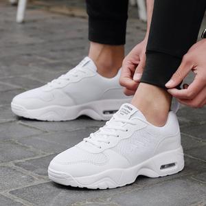 EVA发泡鞋材只需正确添加荧光增白剂,可以有效解决黄暗问题