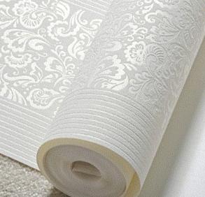 哪种增白剂可以提高PVC墙纸的性价比?