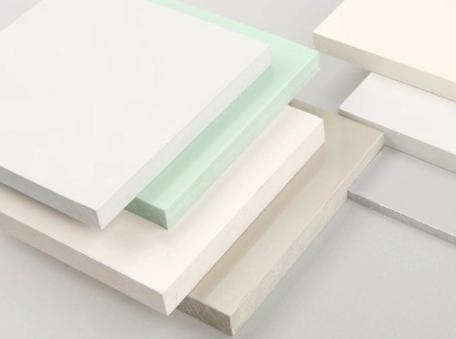 PVC板材增白用荧光增白剂OB-1可以吗?