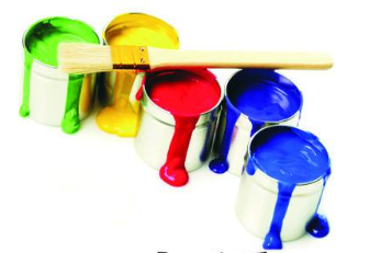 关于油漆荧光增白剂OB的用途和效果,您了解多少?
