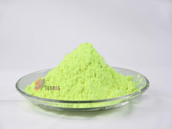 荧光增白剂厂家带您了解油溶性增白剂与水溶性增白剂具有哪些区别?