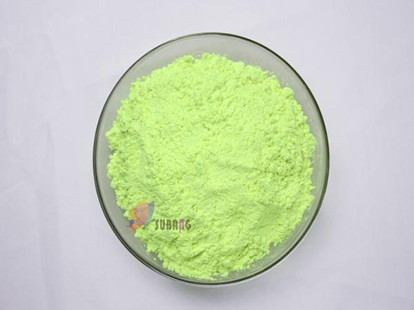再生塑料荧光增白剂