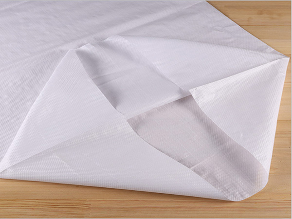 塑编袋要想达到亮白效果,荧光增白剂应该怎样添加?