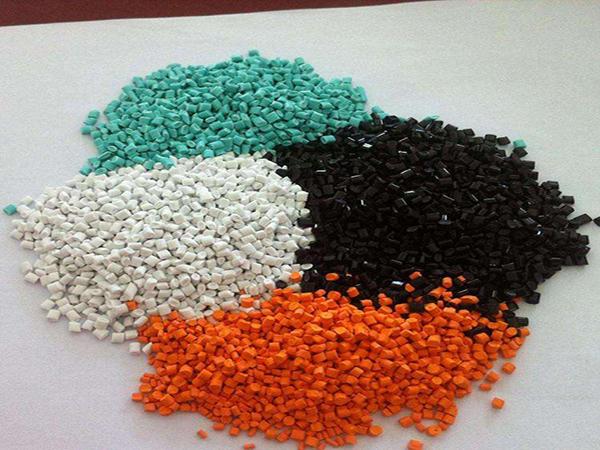 山东塑邦带您了解色母粒的种类等级分为哪些?
