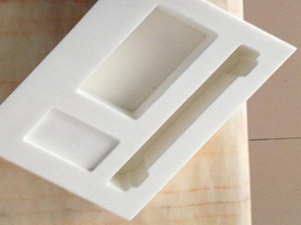 荧光增白剂在EVA泡沫塑料中的应用!