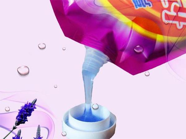 在洗涤产品中添加荧光增白剂真的安全吗?