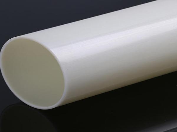 选择塑料管材用的荧光增白剂,必须关注这几点!