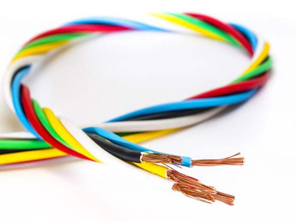 选择电线电缆用的增白剂,应该注意哪些?