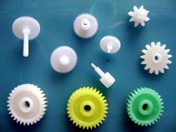 荧光增白剂在塑料中的使用方法,您知道有哪些吗?
