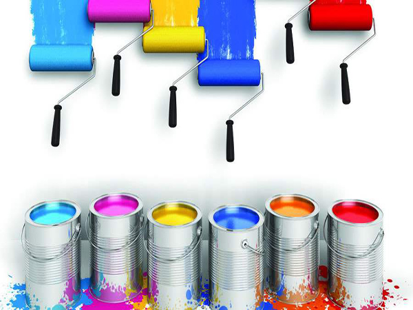 有适合水性涂料专用的荧光增白剂吗?