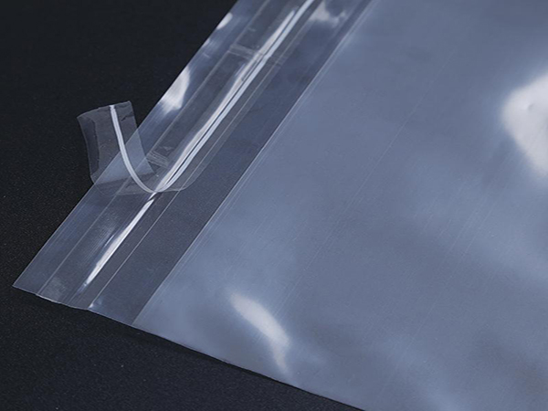 知道这几点,轻松选对塑料薄膜用荧光增白剂!