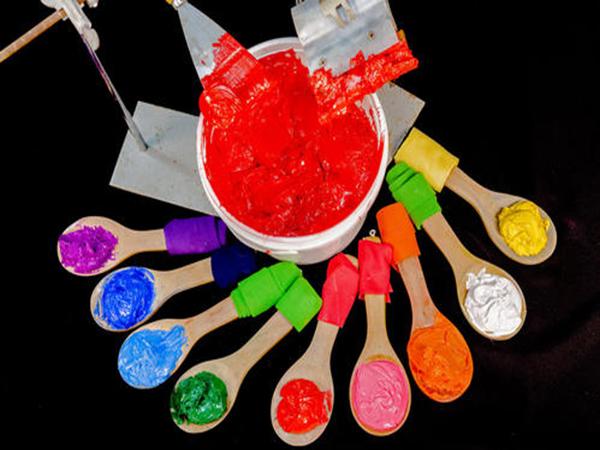 如何选择好的颜料用增白剂,听塑邦怎么说?
