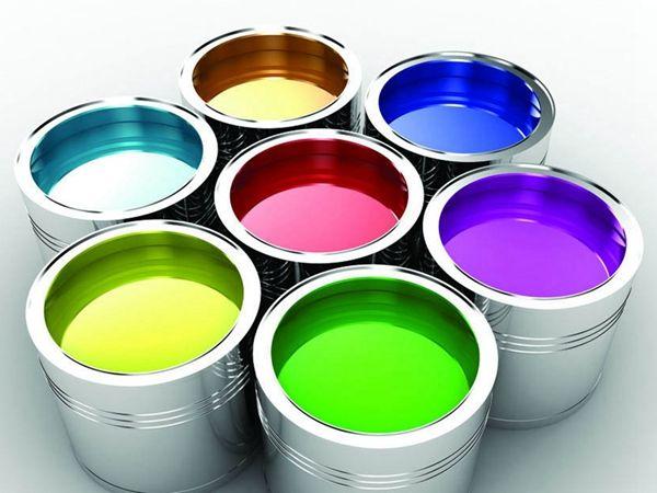 油漆质量不稳定,用哪款荧光增白剂效果好?