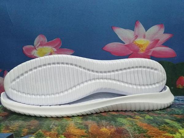 EVA发泡鞋材