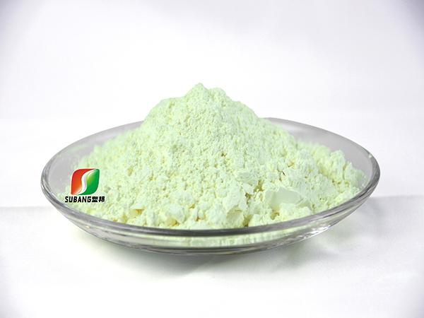 异型材荧光增白剂