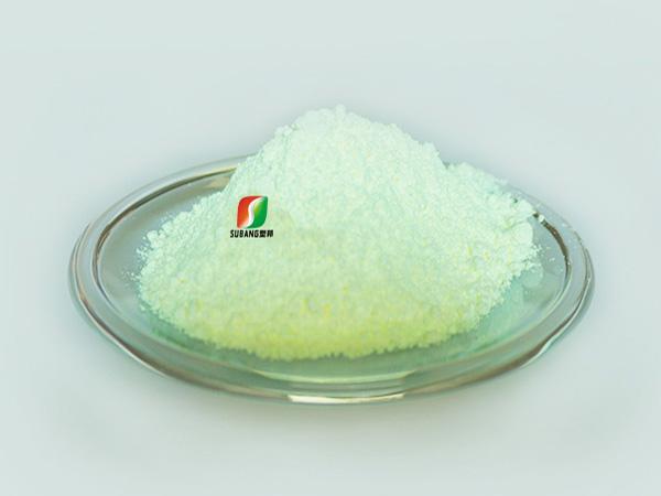荧光增白剂OEF