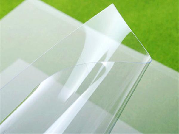 塑料厂家如何选择荧光增白剂厂家?