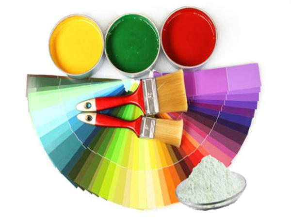 油墨专用荧光增白剂OEF有何特点?