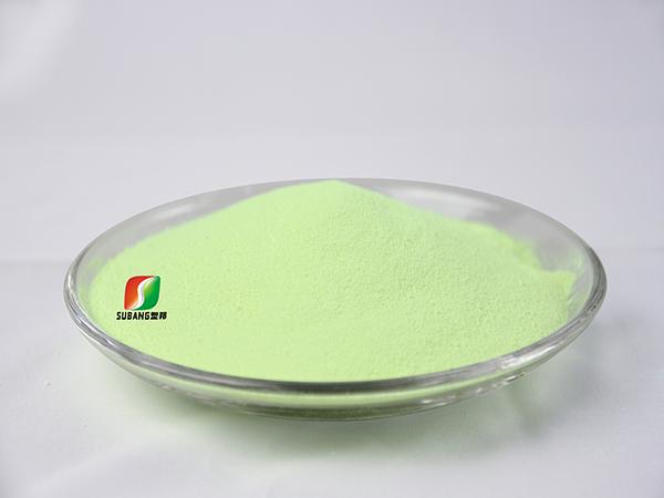 洗衣粉用荧光增白剂