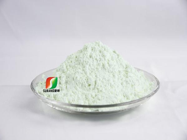 哪些产品生产可以用到荧光增白剂OB?
