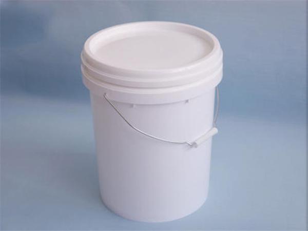 塑料增白剂批发哪家好?—塑料增白剂生产厂家!