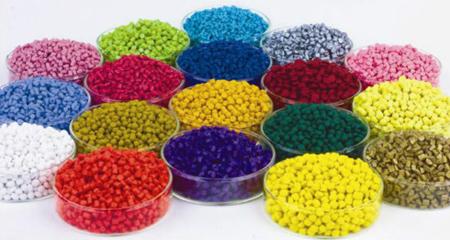 色母粒中添加荧光增白剂的必要性