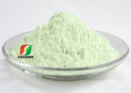 荧光增白剂、钛白粉和漂白剂三者分别是什么,别再找错了!
