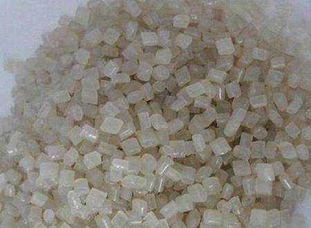 怎么通过添加荧光增白剂提升PP再生料的品质