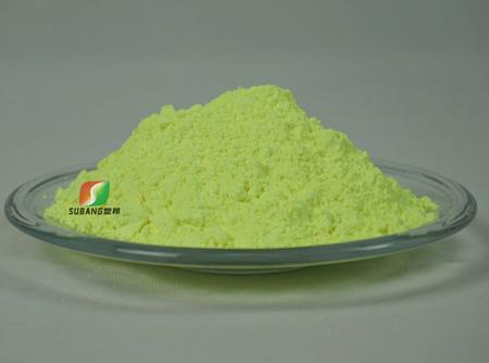 荧光增白剂OB-1.jpg