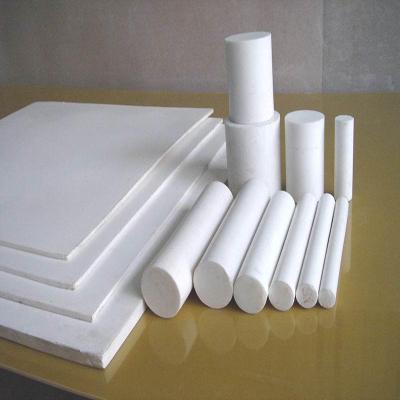 如何选择一款有效的塑料荧光增白剂