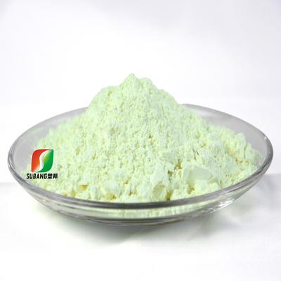 荧光增白剂FP-127新.jpg